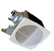 Bathroom Exhaust Fan Light Replacement by Bathroom Exhaust Fan Light Replacement Bathroom Design Ideas 2017