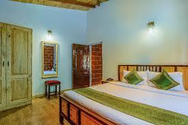 100 Studio Altius Nest Hotel In Kodaikanal Room Deals Photos Reviews
