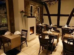 die scheune zwingenberg restaurant reviews photos