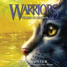 Enlarge Book Cover Audio Excerpt
