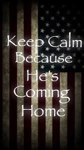 He s ing home 3 ArmyStrong military ArmyGirlfriend