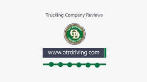 Old Dominion Freight Lines Reviews & Complaints - YouTube Old Dominion Freight Line Truck David Valenzuela Flickr Southeastern Lines Photo Of Linehaul Automobiles Pinterest 2013 Trip I75 Part 7 Local Driving Jobs In Fayetteville Nc Stock Photos Images Alamy Trucking Pay Scale Best 2018 Truckdomeus Pany Canton Ohio Resource Entry Level Driver Luxury What S Up At California Shippers Face Surcharge Wsj Fmcsa Grants Eld Waivers To Mpaa Transport Topics Greensboro North Carolina Ruston Paving