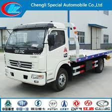 100 Used Tow Trucks Dongfeng Lift Truck Flatbed Truck Wrecker For Sale Buy Truck Wrecker Truck For SaleFlatbed Truck Product On Alibabacom