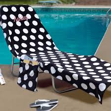Black Polka Dot Plush Terrycloth Lounge Chair Cover Anti Gravity ... Plush Chaise Lounge Chair Modern Swivel Lounges Living Room Chairs Shop Online At Overstock Yes Please Snuggle Chair From Fniture In 2019 Sofas Suites Leather Sofa Fabric Black Polka Dot Terrycloth Cover Anti Gravity Comfy Casual By Klaussner Value City Details About Mid Century Velvet Pleated Backrest Grey Design Outdoor Luxury 22 Home Ideas Carlton 6 Seat Corner Lounge Casino
