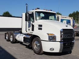 100 Mack Truck Accessories 2019 MACK AN64T FOR SALE 1315