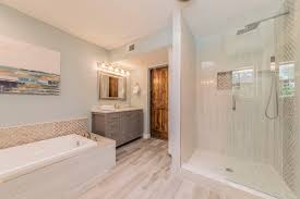 Master Bathroom Shower Renovation Ideas Page 5 Line 2021 Bathroom Remodel Cost Average Renovation Redo Estimator