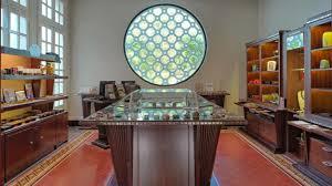 100 Hue Boutique AZERAI La Residence