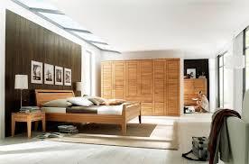wimmer casera schlafen innatura massivholzmöbel