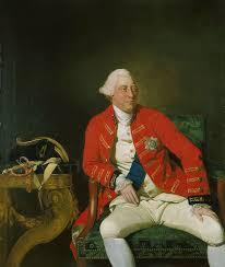FileKing George III Of England By Johann Zoffany