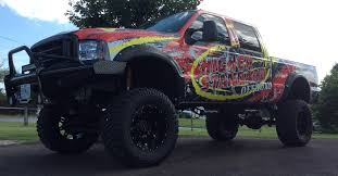 100 Lifted Trucks For Sale In Missouri Offroad Truck AccessoriesHigher Standard Off Road