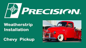 1947-1950 Chevy Truck Glass Run Installation - YouTube 55 Chevy Pickup Used Partschevrolet Rd 1 12 Truck 1937 Chevy Truck Parts Prestigious 1955 Auto Trucks Chev Wiring Diagram Data Diagrams Headlight Switch Schematics Pickup Hot Rod Network 41955 Door Classic Car Interior Matchbox Colctibles Genuine And Services Metalworks Classics Restoration Speed Shop 195556 Grille Grilles Trim Second Series Chevygmc Brothers