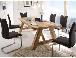 mca furniture bristol esstisch eiche massiv 220x100 1 024 84