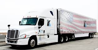 Truck Driving Jobs - Job View Online Customer Testimonials Class A Cdl Truck Driver For A Local Nonprofit Oncall Amity Or Driving Jobs Job View Online Schneider Trucking Find Truck Driving Jobs In Ga Cdl Drivers Get Home Driversource Inc News And Information The Transportation Industry 20 Resume Sample Melvillehighschool For Study Why Veriha Benefits Of With Memphis Tn Best Resource Class Driver Louisville Ky 5k Bonus