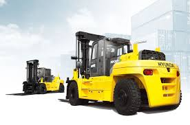 MTU Report > Construction & Industrial > Hyundai Forklift Truck ... Kalmar To Deliver 18 Forklift Trucks Algerian Ports Kmarglobal Mitsubishi Forklift Trucks Uk License Lo And Lf Tickets Elevated Traing Wz Enterprise Middlesbrough Advanced Material Handling Crown Forklifts New Zealand Lift Cat Electric Cat Impact G Series 510t Ic Truck Internal Combustion Linde E16c33502 Newcastle Permatt 8 Points You Should Consider Before Purchasing Used Market Outlook Growth Trends Forecast