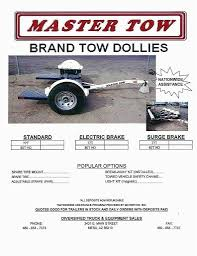 2019 Master Tow Trailer, Mesa AZ - 5002690725 ... Are Pickup Trucks Becoming The New Family Car Consumer Reports Truck Masters Az Truckdomeus Used 2015 Chevrolet Silverado 3500hd Ltz In Phoenix Vin Arizona Is Celebrating 20 Years Of Tucson Cdl And Driver Traing Programs 2017 Mitsubishi Fuso Fe160 Mesa Az 5002690746 Coastal Transport Co Inc Careers Movers Central Two Men And A Truck Chandler April 25 Monster Stock Photo Download Now Ermitazaslt Konstruktorius Lego Technic Stunt 42059 E Ubers Selfdrivingtruck Scheme Hinges On Logistics Not Tech Wired Tesla Electrek