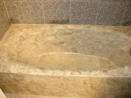 miami cultured marble repairs and restoration in miami fl