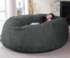 Cool Bean Bag Chairs For Adults Bed Bath And Beyond