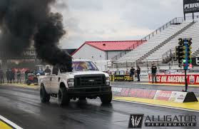Diesel Automotive Parts   Alligator Performance Dodge Cummins Drag Racing Truck Diesel Trucks 59 12 9second 2003 Ram Drag Race Truck Motsports Diesel Vs Gas Racing At Mo Shootout Diesel Emission Lawsuit Banks Siwinder S10 Sled Pulling Who Wins Scheid Extravaganza 2016 Outlaw Super Series Nhrda Midwest Truckin Nationals Drivgline Faest Manual Record Previous Record Shattered Tech Speed And Skill From The 2018 Power Ford Powerstroke Vs Chevy Duramax How To Your