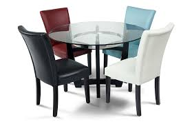 matinee dining room collection bob s discount furniture