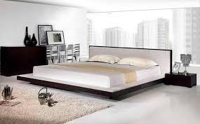 Modloft Platform Bed by King Japanese Platform Bed Yakunina Info