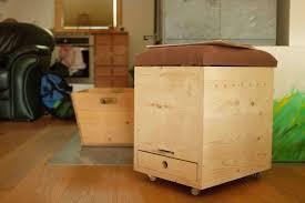 kompostieren biomüll direkt in der eigenen küche