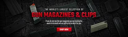 Gun Magazines-Gunclip Depot. Premium Supplier Of Hand Gun ... 50 Discount Hotels In Sri Lanka Melissas Cupcakes Promo Code Gunmag Gun News 55 Friday November 8 The Mag Life Gun Magazinesgunclip Depot Premium Supplier Of Hand Gun Gunmagwarehousecom Experience Lifeisshwell Updated 2018 Black Friday Cyber Monday Sales Master List Dpms Gen I Ii Ar 308 260 243 10round Magazine Vedder Holsters Get A For Christmas And Now Need Detroit Coupons Deals Dell Home Stackable Sig Sauer P365 Microcompact 9mm 12round Magazine 3799 Ihop Online Doctors Traing Coupon Hellmans Mayo Printable 2019 Ocean Park Military Coupon Codes Discounts Promos Wethriftcom