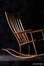 Banana Shaped Rocking Chairs by 78 Best Sam Maloof Images On Pinterest Sam Maloof Rocking