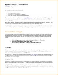 9-10 More Than One Page Resume | Juliasrestaurantnj.com Free One Page Resume Template New E Sample 2019 Templates You Can Download Quickly Novorsum When To Use A Examples A Powerful One Page Resume Example You Can Use 027 Ideas Impressive Cascade Onepage 15 And Now Rumes 25 Example Infographic Awesome Guide The Rsum Of Elon Musk By How Many Pages Should Be General Freshstyle With 01docx Writer