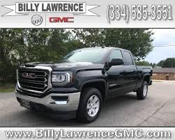 Abbeville - Used GMC Sierra 1500 Vehicles For Sale Coeur Dalene Used Gmc Sierra 1500 Vehicles For Sale Smithers 2015 Overview Cargurus 2500hd In Princeton In Patriot 2017 For Lynn Ma 2007 Ashland Wi 2gtek13m1731164 2012 4wd Crew Cab 1435 Sle At Central Motor Grand Rapids 902 Auto Sales 2009 Sale Dartmouth 2016 Chevy Silverado Get Mpgboosting Mildhybrid Tech Slt Chevrolet Of