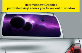 Window Graphic Tint Truck Jeep SUV Purple Universe Planet Sticker ... Product American Flag Eagle Pickup Truck Rear Window Graphic Decal Rear Window Hunting Decals For Trucksvehicle Graphics P179 American Flag Eagle Decal Tint 65 X 17 Universal Perforated Some Recent Work Done By Speedpro Imaging Oshawa For Darosa Amazoncom Vuscapes 747sza Deep Dark Black Truck Nascar Graphic Nostalgia Elk Film Realtree Max1 Hd Camo Camouflage Harley Davidson Back Picture Awesome Custom Archives Lava Print Media Camowraps Turkey Mid And Fullsize
