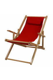 Sling Chair Natural Frame With Canvas – Casual Home Vintage Wood Folding Chairs With Red Strapping A Pair Novica Forest Whisper Small And Canvas Chair Bamboo54 Bamboo Low Directors With Cover Set Of 2 Amazoncom Beach Deck Outdoor Festnight Director Frame Anderson Teak Teakcanvas Armchair Chf2088 Camping Lweight Pnic Details About Hot 30 Inch Tall Seat Black Makeup 5 Favorites Scdinavian Remodelista Kkcd Camp Foldable