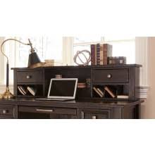 Ashley Furniture Desk And Hutch by Hutches Shop At Qualityfurniturediscounts Com