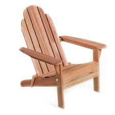 Adirondack Folding Chairs And Tables By All Things Cedar Adirondack Chair Outdoor Fniture Wood Pnic Garden Beach Christopher Knight Home 296698 Denise Austin Milan Brown Al Poly Foldrecling 12 Most Desired Chairs In 2018 Grass Ottoman Folding With Pullout Foot Rest Fsc Combo Dfohome Ridgeline Solid Reviews Joss Main Acacia Patio By Walker Edison Dark Wooden W Cup Outer Banks Grain Ingrated Footrest Build Using Veritas Plans Youtube