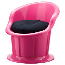 POPPTORP Armchair With Cushion - Pink/black - IKEA | Pool Side ... Having A Moment For Pink Blanc Affair Sweet Pink Armchairs Architecture Interior Design Pair Of Lvet By Guy Besnard 1960s Market Kubrick Fauteuil Met Vleugelde Rugleuning In Snoeproze Hot Armchair Modern Living Room Ideas Nytexas Armchairs For Cie 1962 Set 2 Lara Armchair Fern Grey Lotus Velvet Decorating And Interiors Large Patchwork Sage Floral Home Decor Midcentury Dusty 1950s Sale