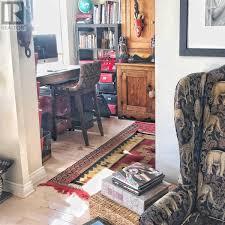 Maze Rattan Furniture Toronto Daybed FLA106050 Brown