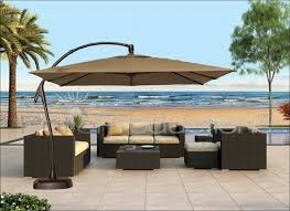 Wicker Patio Sets At Walmart by Exteriors Wonderful Wicker Patio Set Walmart Walmart 5 Piece