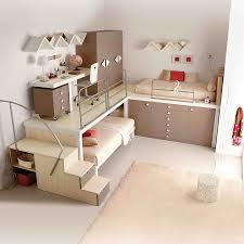chambre fillette chambre d ado 7 idées déco pour aménager une chambre de fille