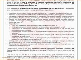 Library Assistant Resume New Executive Assistant Resume Examples ... 910 Top Executive Assistant Rumes Dayinblackandwhitecom Best Resume Objectives New Executive Rumes 1112 Samples Of Minibrickscom Administrative Assistant 2019 Guide Examples Sample Digitalprotscom Resume Summary Example Peatix Cv Ctgoodjobs Powered By Career Times Ats Template Luxury Created Pros Myperfectresume Cstruction Administrative Bitwrkco