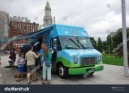 BOSTON MA 5 AUG 2017 Ben Stock Photo (Edit Now) 704750407 - Shutterstock 4 Food Truck Meals Worth Braving The Cold For Craving Boston Frenzy As Great Race Stops In Portland Eater Maine Veganfriendly Trucks In Ma Vegan World Trekker Roxys Grilled Cheese Brick And Mortar Food Truck Location Blog From Loft Pk Greenway Spring Festival 2016 Homock Cgdons After Dark Six New Hitting Streets Magazine Trolley Dogs Roaming Hunger Olive Garden Coming To Season See Who Where Get Lunch From Happy Hour Honeys