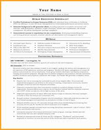 Executive Assistant Resume Sample Resume Samples For ...