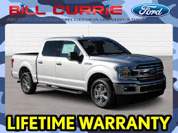 2018 Ford F-150 | Ford F-150 In Tampa, FL | Bill Currie Ford Surveillance Video Shows Smash Grab Heist In Gun Store Near Trampa Exterior Accsories Topperking Providing All Of Tampa Bay With Maus Family Chevrolet A New Used Dealer Tampas Source For Truck Toppers And Accsories Trucks Sanford Orlando Lake Mary Jacksonville Hyundai Me Brandon Port Richey Vanchetta Food Truck Home Facebook Metropcs Campaign In Florida Uses Billboard Ad Trans Inc La Boutique Mobile Fashion Fl Youtube