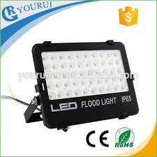 lighting 100w led flood lights outdoor br40 led 17 watt flood