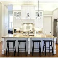 pendant lighting height beauteous kitchen island pendant lighting