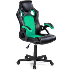 Costway: Costway PU Leather Executive Bucket Seat Racing Style ... Find More Ak 100 Rocker Gaming Chair Redblack For Sale At Up To Best Chairs 2019 Dont Buy Before Reading This By Experts Our 10 Of Reviews For Big Men The Tall People Heavy Budget Rlgear Fniture Luxury Walmart Excellent Recliner Most Comfortable Geeks Buyers Guide Tetyche Best Gaming Chair Toms Hdware Forum Xrocker Giant Deluxe Sound Beanbag Boys Stuff