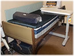 Hospital Beds Sale and Rental