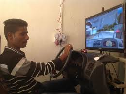Top 20 Driving Schools In Satara - Best Motor Training Schools - Car ...