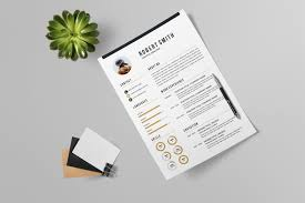 Contemporary Printable Resume Design 002726 - Template Catalog 70 Welldesigned Resume Examples For Your Inspiration Piktochart 15 Design Ideas Ipirations Templateshowto Tutorial Professional Cv Template For Word And Pages Creative Etsy Best Selling Office Templates Cover Letter Application Advice 2019 Modern Femine By On Dribbble Editable Curriculum Vitae Layout Awesome Blue In Microsoft Silent How To Design Your Own Resume Ux Collective