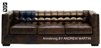 canape chesterfield pas cher articles with canape chesterfield cuir pas cher tag canape