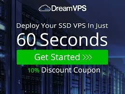 Engintron (Nginx Version For CPanel) - Dreamvps.com Vpsordadsvwchisbetterlgvpsgiffit1170780ssl1 My Favorite New Vps Host Internet Marketing Fun Layan Reseller Virtual Private Sver Murah Indonesia Hosting 365ezone Web Hosting Blog Top In Malaysia The Pros And Cons Of Web Hosting Shaila Hostit Tutorials Client Portal Access Your From Affordable Linux Kvm Glocom Soft Pvt Ltd Pandela The Green Host And Its Carbon Free Objective Love Me Fully Managed With Cpanel Whm Ddos Protection