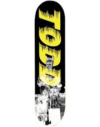 palace skateboard decks cheap skateboards uk route one